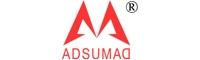 ADSUMAD Earplugs Smart Bracelet Factory Store