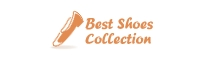 Best Shoes Collection