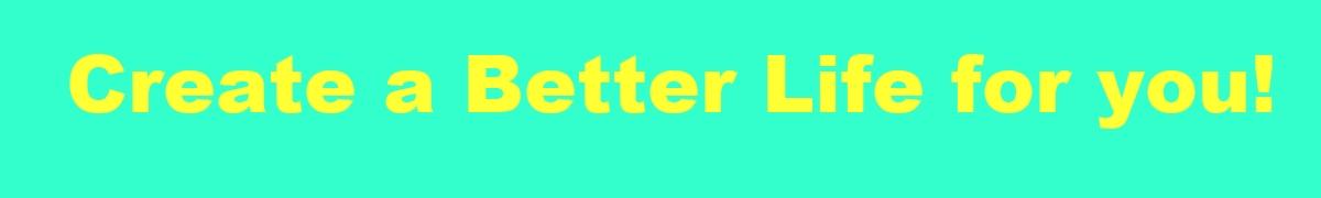 Better Life Store