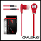Best Earphone for music (OVLENG IP750)