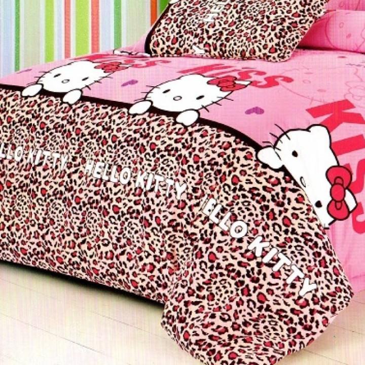 One piece multicolor Duvet cover (Thicken Long Staple Cotton) Multicolor 6*6