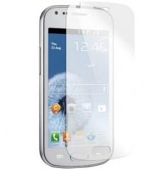 Samsung S7562 Screen Protector