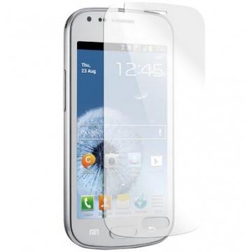 Samsung S7562 Screen Protector