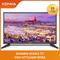 "KONKA 32"" Smart TV HD LED Television black 32 inch"