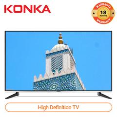 KONKA KDE32ML311ATS-2 32