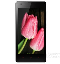 NEW original Xiaomi redmi 1s 4.7 ' '1.3GHz 2000mAh 800MP camera MT6582 1280x720 smartphone 8G black
