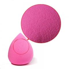 Cute Water Drop Shape Great Beauty Face Sponge Makeup Sponge Makeup Foundation Powder as picture