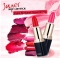 Lip Makeup Nourishing Smooth Matte  Lipstick Tint Tattoo Nude Waterproof 09
