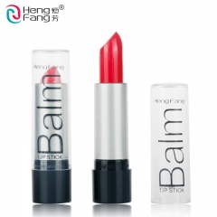 Lipstick Easy to Wear Moisturizing long lasting Makeup Lips Cosmetic red