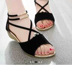 SHOES5 black1 37