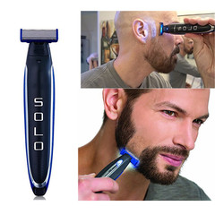 hair trimmer as picture as picture