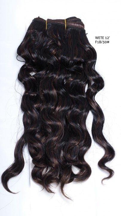 GREAT BEAUTY WETE HAIR 14inch