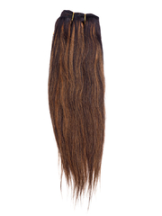 GREAT BEAUTY STW HUMAN HAIR 14 INCH Color F1B/30