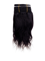 GREAT BEAUTY BRAZILIAN HUMAN HAIR 6 INCH