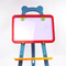 Magnetic Learning Easel