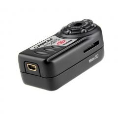 1080P HD Metal Mini Camcorder Web Camera Thumb Sport DV Digital Camera Video Sound Recorder DVR