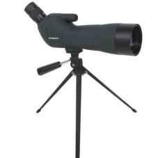 Eyeskey 60 Zoom Telescope Night Vision Monocular Binoculars Hunting Bird Watching Spotting Scopes Green 45cm