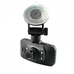 Novatek  Car DVR  1080P Car Dash Camera Video Car Black Box Camcorder Recorder Night Vision