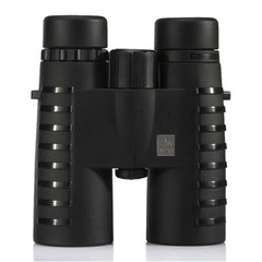 10x42 Camping Scopes Binoculars With Neck Strap  Night Vision Telescope Bak4 Prism Optics Binocular as picture 12
