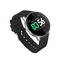 Smart Watches Bluetooth Sport Waterproof Watches Pedometer silver one size