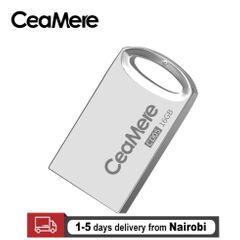 64GB/32GB/16GB USB Flash Drives Disks Pen Drives U Disks Memory Stick Flash Disks as Picture usb2.0 16GB