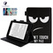 Amazon Kindle Paperwhite1/2/3/4, Fire HD8/10, Fire 7 case, Stand Filp Smart Cover (pattern 1) for Amazon Kindle Paperwhite 1 2 3 4
