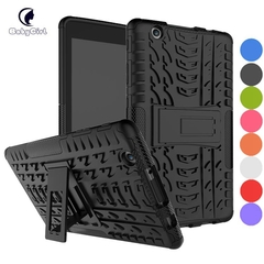 LG G Pad X 8.0 V521 T-Mobile / G Pad III 8.0 V525 Tablet 2016 Version Case Back Cover (black) for LG G Pad X 8.0/G Pad III 8.0