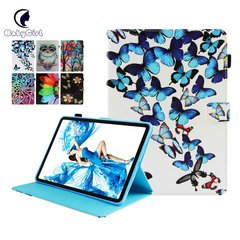 iPad 234/iPad Mini 1234/iPad Air 1/Air 2/iPad Pro 9.7/New iPad 9.7(2017/2018) iPad Case cover (design 1) for iPad Pro 11 (2018)