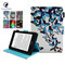 All-New Kindle Paperwhite Leather Cover (10th Generation-2018) Amazon Tablet Case (design 4) for All-New Kindle Paperwhite (10th Gen. 2018)