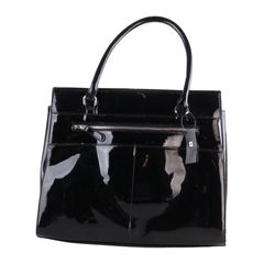 Leather Shoulder Bags for Women 2019 Ladies Hand Bags High Quality Big Capacity Bag black one size black as the descriptions
