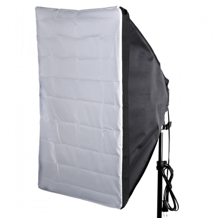 Portable 50 * 70cm / 20