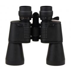 Portable 10-180X100 Zoom Telescope Binoculars For Outdoor Hunting Bird Watching Optical Lens black