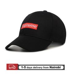 Men Sport Hats Baseball Caps Spring Summer Autumn Winter Fashion Caps Hip Hop Hats as picture1 adjustable