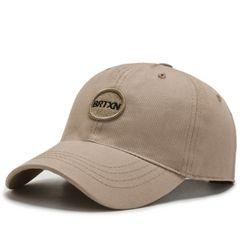 New Men Sport Hats Baseball Caps Spring Summer Autumn Winter Fashion Caps Hip Hop Hats as picture1 adjustable
