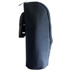Vaccum Compressed Bag New Baby Thermal Feeding Bottle Warmers blue 26cmx12cmx8cm
