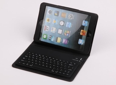 Bluetooth Mini Keyboard and Case BK3002V Mini