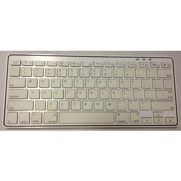 Bluetooth keyboard SF-K302