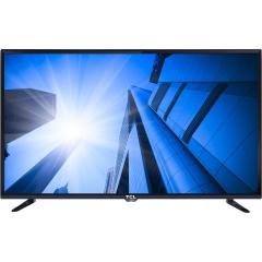 TCL HD Digital  LED Display Television (32D2900/2910) - Black, 32 Inch TV