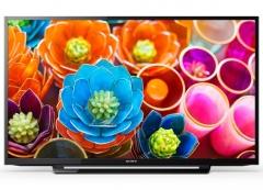Sony R350C 40 inch LED Digital Television black, 40 inch tv