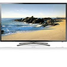 Samsung J5200 40 inch Full HD Smart Television black, 40 inch tv