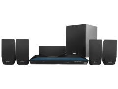 Sony BDV-E2100 -5.1 Channel with Built-in Home Theater System WI-Fi and Bluetooth black