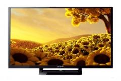 Sony HD LED Display Digital Television - Black, 32 Inch TV