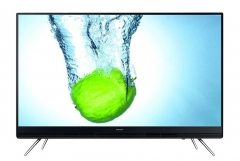 Samsung HD LED Display Digital TV (32K4000AK) - Black, 32 Inch TV