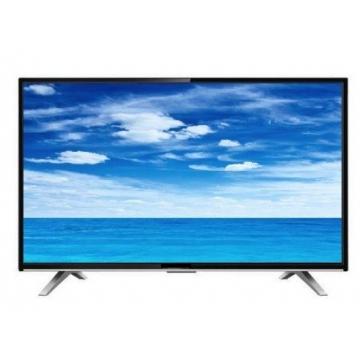 Taj (24F2000) HD LED Display Digital Television - Black, 24 Inch TV