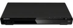 Sony SR-170 DVD Player