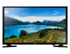 Samsung HD LED Display Digital TV (UA32K4000AK) - Black, 32 Inch TV