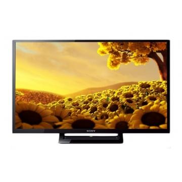 Sony Full HD LED Display Digital Television (32R300C) - Black, 32 Inch TV