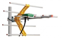 GOtv Digital TV Aerial /Antenna -