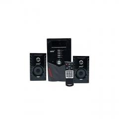 Ampex AX1031/32/33/34/35/36/37/38/39MS - 2.1CH Subwoofer - 9500W black