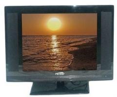 "Perstar - 17"" - Digital LED TV - Black black, 17 inch tv"